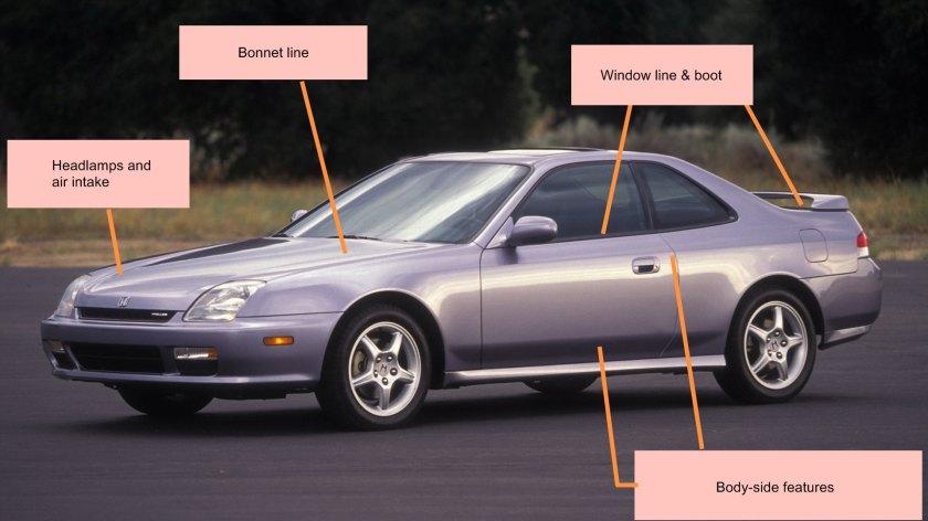 1999 Honda Prelude: carwallpaper.com