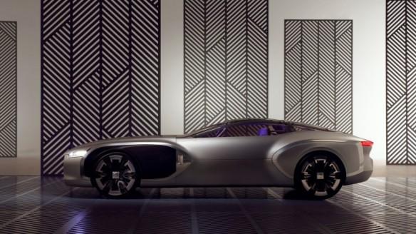 2015 Renault Corbusier concept: Renault.com