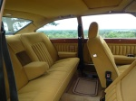 1975 Ford Granada Mk1 rear seats. I have two sets of these: newcaroldcar.co.uk