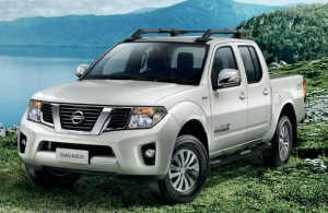 2014 Nissan-Navara-1