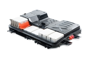 leaf-battery