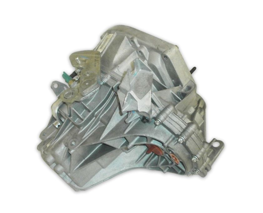 new-renault-clio-sport-197-rs-200-2.0-16v-gearbox-tl4-024-tl4024-[2]-7330-p