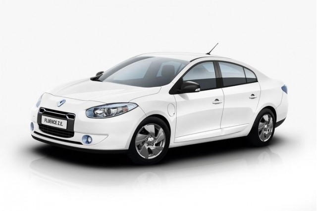renault-fluence-ze-production-electric-sedan_100316718_m