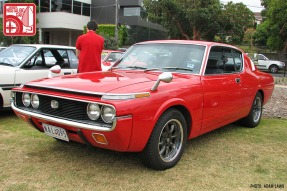 0731_Toyota-Crown-MS75