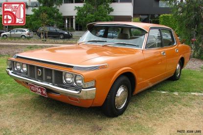 0761_Toyota-Crown