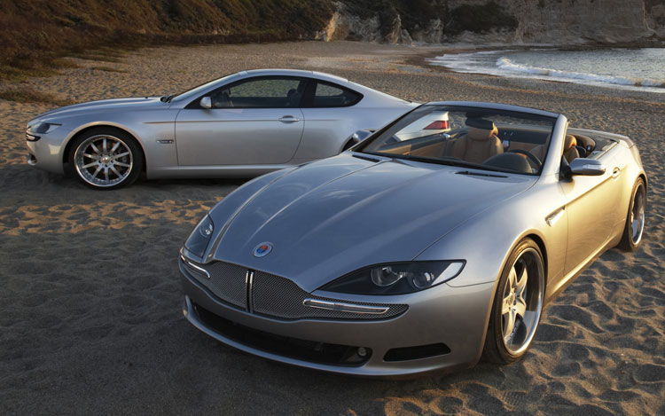 112_0709_01z-2008_fisker_latigo_cs-coupe_and_convertible