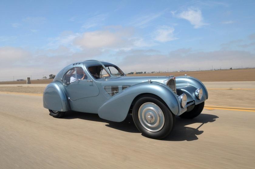 1936-Bugatti-Type-57SC-Atlantic-3 extravaganzi-com