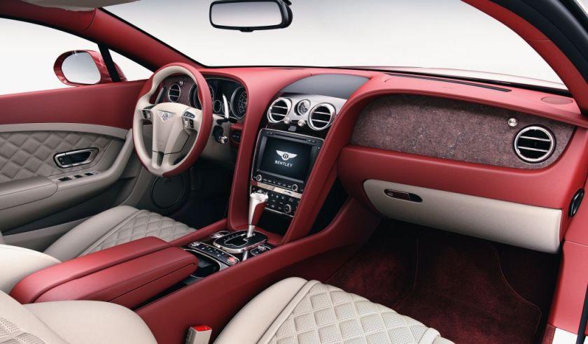 2016 Rolls Royce stone_veneers