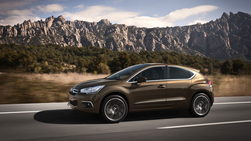 Image via citroen.md