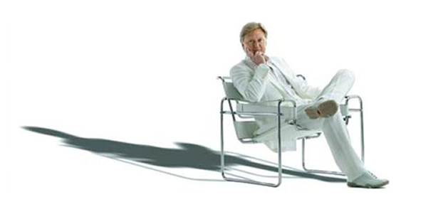 henrikfisker_chair