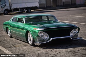 Kustom-Crown-3-2-copy-1200x800