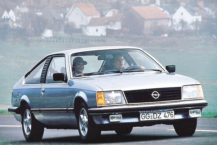 Image via autobild.de