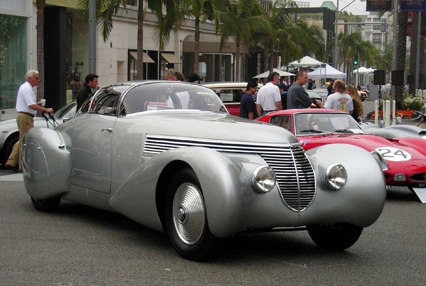 Saoutchik_Hispano-Suiza_H6C_Dubonnet_Xenia coachbuild-com