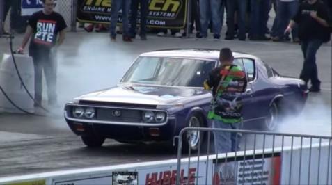 Shawn-Cassidy-Toyota-Crown-MS75-drag-640x358