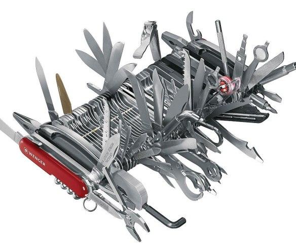 ultimate-swiss-army-knife1