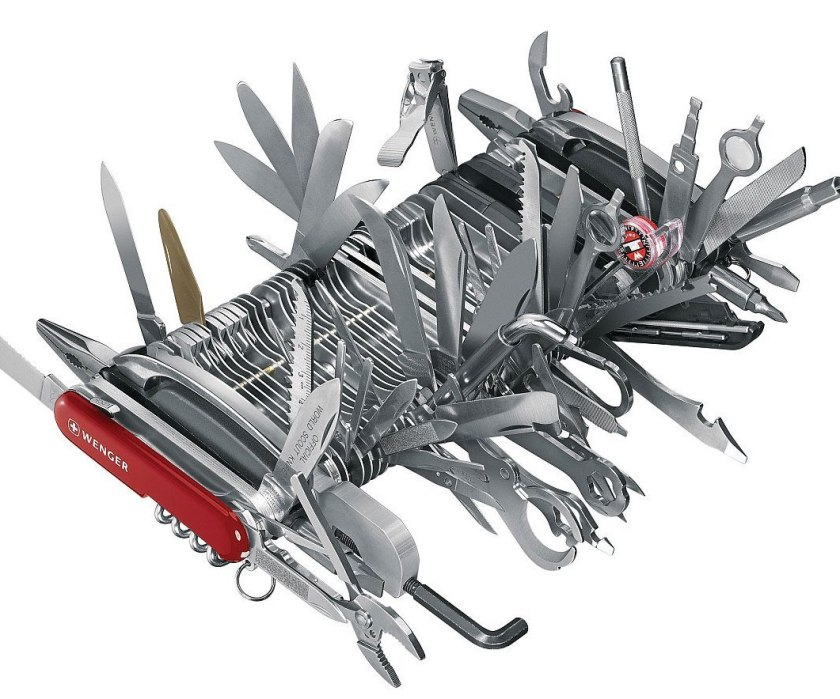 ultimate-swiss-army-knife1