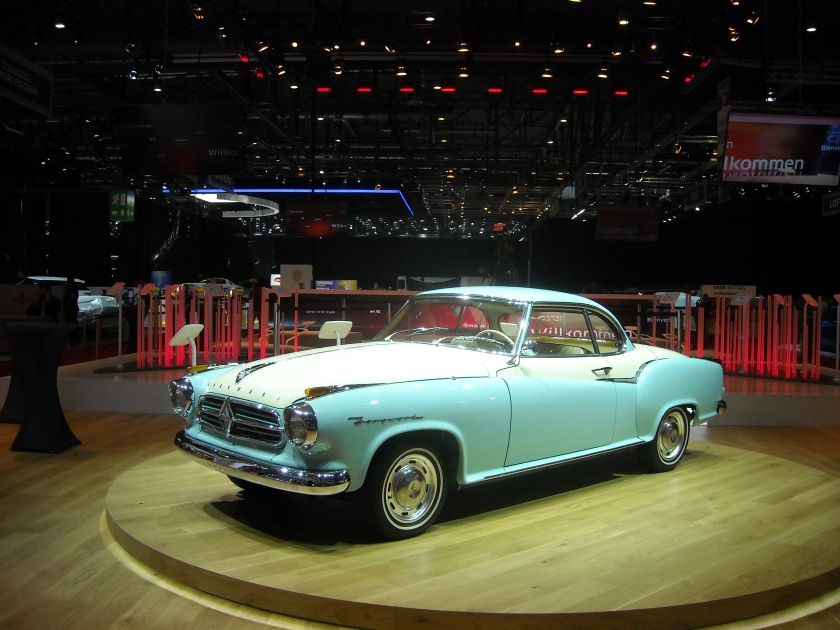 Borgward 2 March 2015 (2)