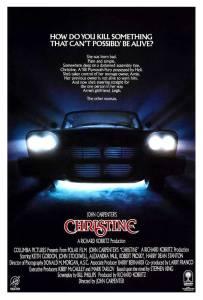 christine-movie-poster-1983-1020489472