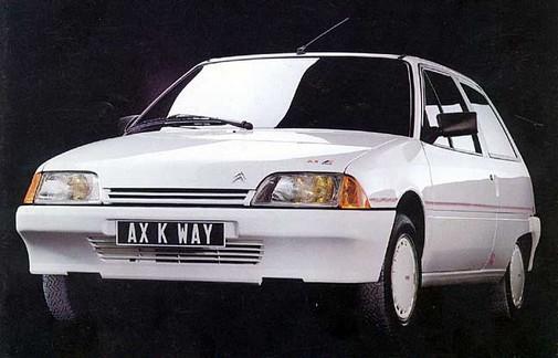 citroen-AX-Kway-1