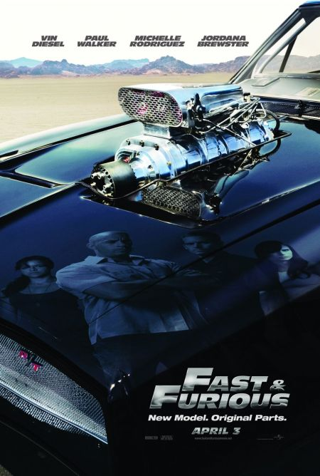 fast_and_furious_xlg