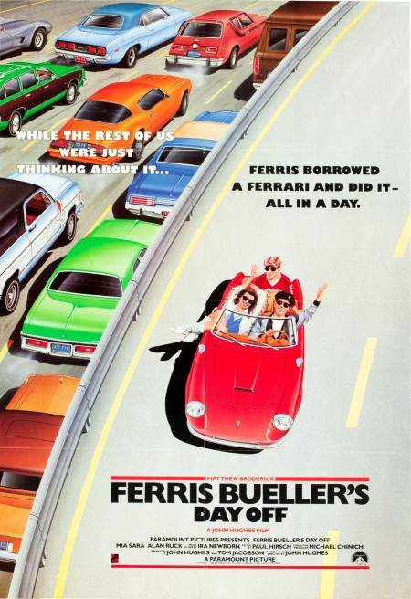 ferris_buellers_day_off_ver3_xlg