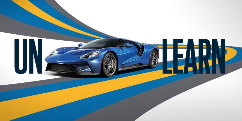Image: Ford UK