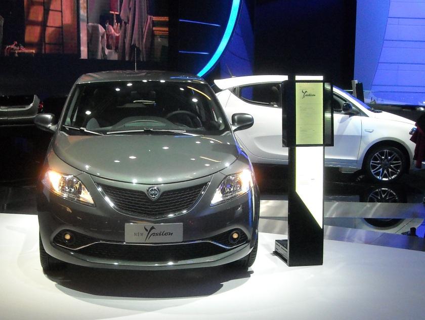 Lancia IAA Photo autovia-media (2)