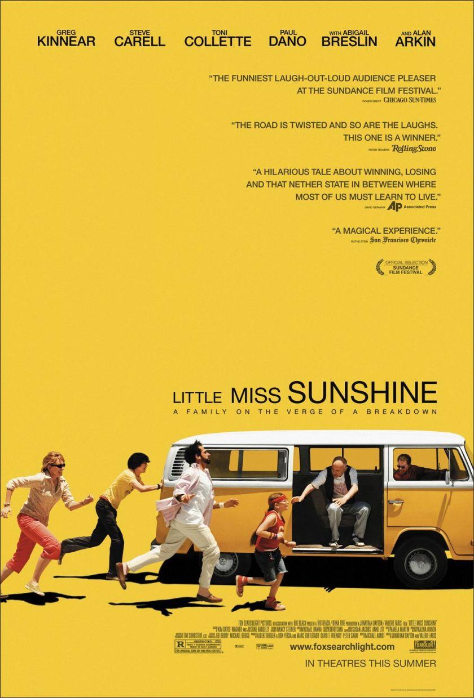 little_miss_sunshine_ver4_xlg