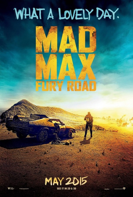 mad_max_fury_road_ver6_xlg
