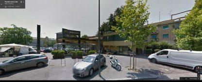 Milan McDonalds image via Google