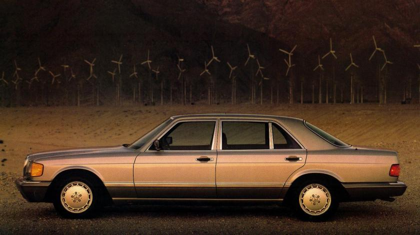 300sdl-profile-automobiles-de-luxe