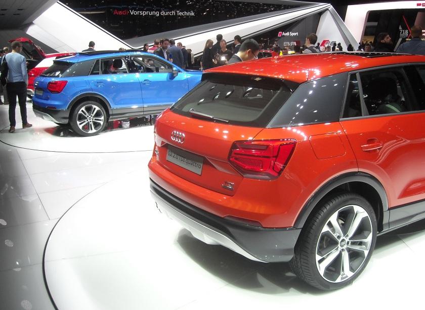 Audi Q2 Image autovia-media (12)