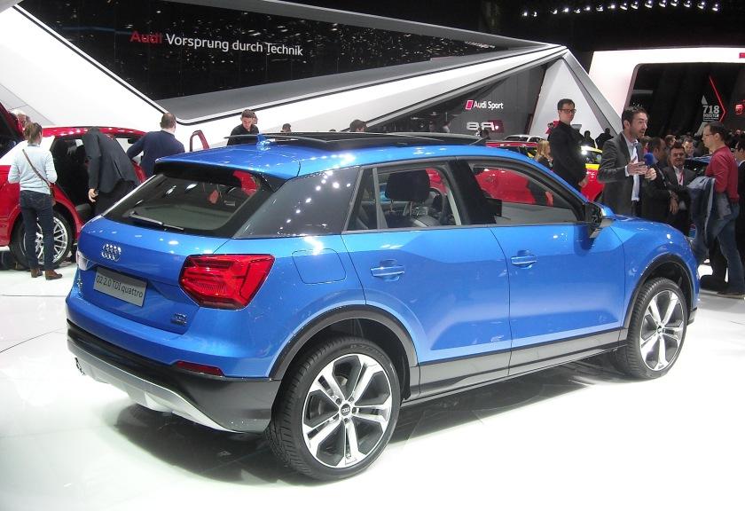 Audi Q2 Image autovia-media (14)