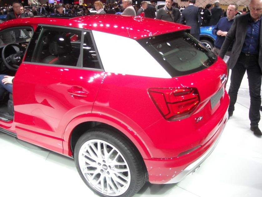Audi Q2 Image autovia-media (17)