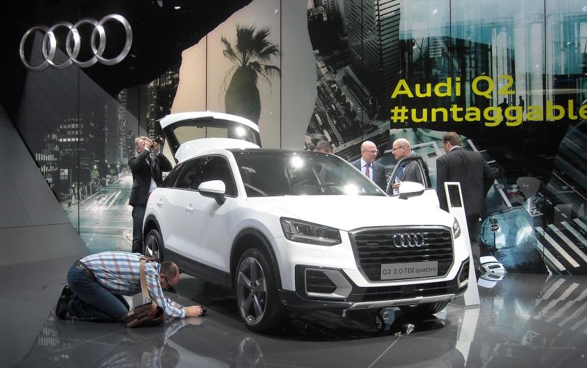 Audi Q2 Image autovia-media (4)