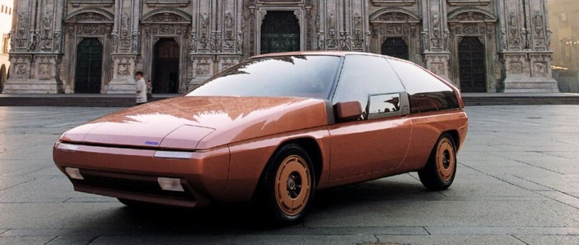 1981 Mazda Aria MX-81: source