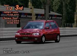 1997_Mazda_Demio_GL