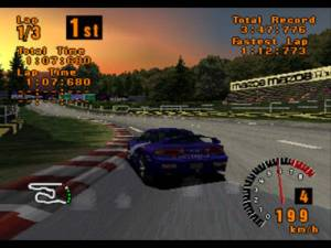 gran_turismo_ps1_screenshot_5