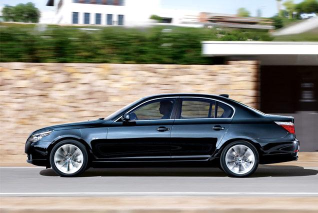 Image:BMWdrives.com
