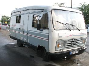 Mercedes Integral - image: ideale-ds.eu