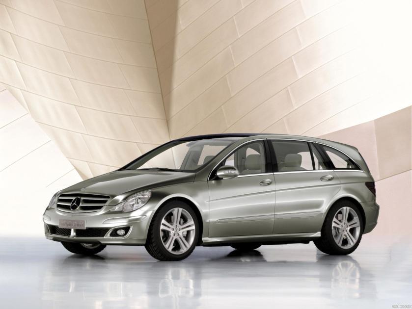 Image: noticias.coches