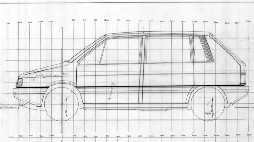 Megagamma. Image: carbodydesign