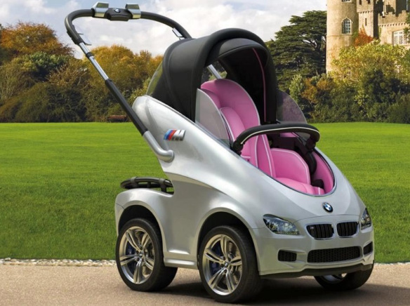 BMW Buggy theverybesttop10-com