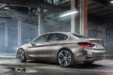 Source: BMW AG