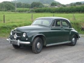(c) classiccars.brightwells.com