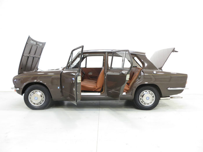 1972 Triumph 1500: source
