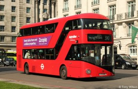 image : focustransport.org.uk