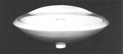 Dougkas Scott low cost Roma washbasin for Ideal-Standard
