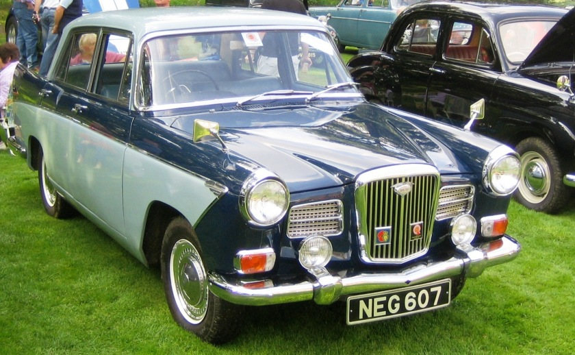 Wolseley 15-60 chales01 wikipedia