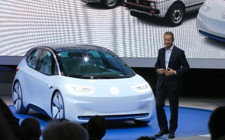 2020-vw-id-concept-front-view